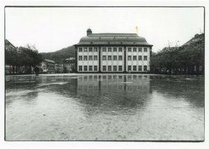 68er-Hausbesetzung_Uniplatz