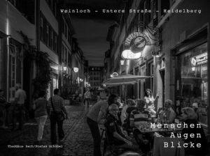 menschen-augen-blicke_weinloch_titel