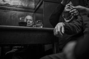weinloch-heidelberg-untere-strasse_menschen-augen-blicke_05